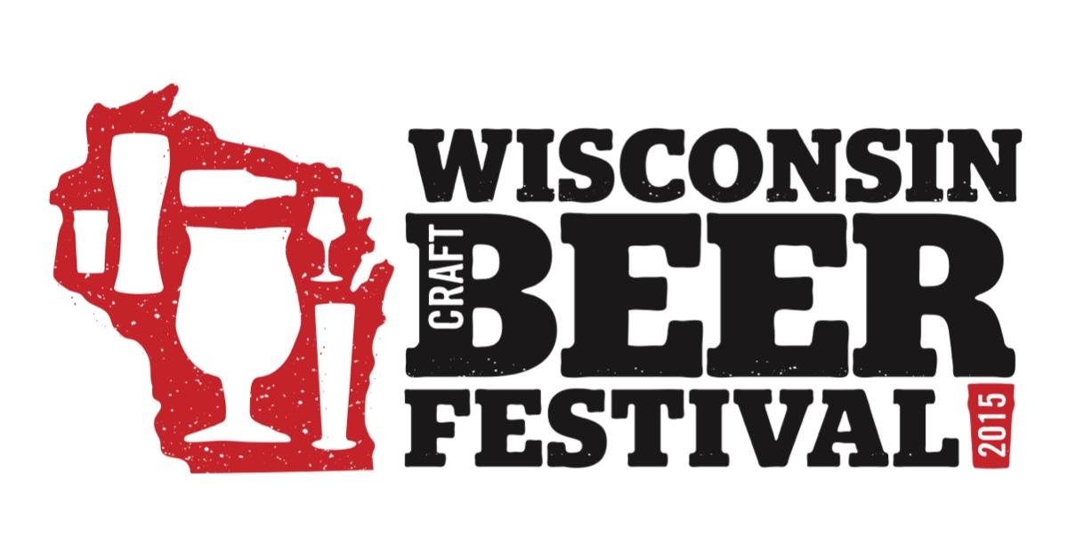 Milwaukee Craft Beer Festival